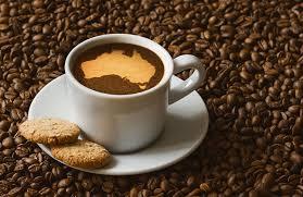 Auscoffee