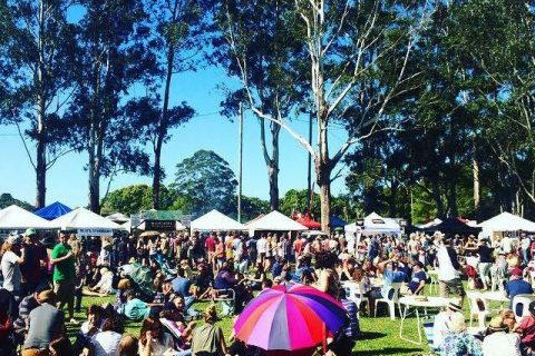bangalow-food-festival